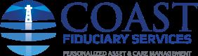 Coast Fiduciary Services